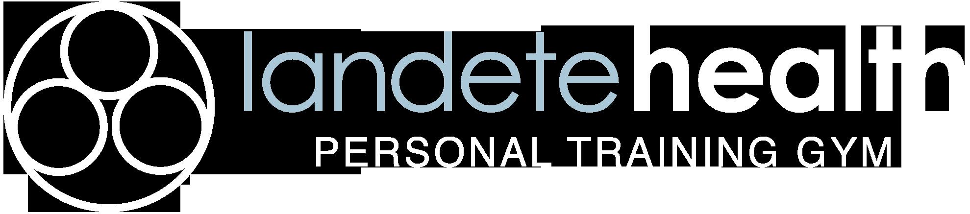 Landete Health