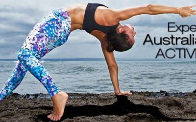 Purchase Dharma Bums – Australian Made Activewear through us!